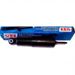 Амортизатор передней подвески ВАЗ 2101-2107  LSA Аврора