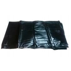 Обивка потолка ВАЗ 2101 (черная)