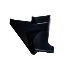 Обивка боковины передка ВАЗ 21213-21214 под ноги правый