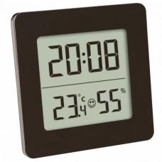Термогигрометр купить в Харькове