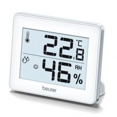 Термогигрометр купить в Одессе