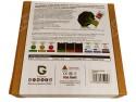 GreenTest ECO 4. Нитрат-Тестер и Дозиметр