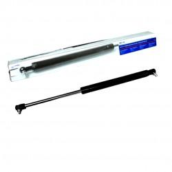 Амортизатор (упор крышки багажника) ВАЗ 2111 СААЗ