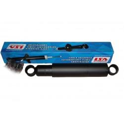 Амортизатор задней подвески ВАЗ 2101-2107 LSA