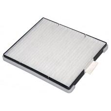Чистота - залог комфорта или выбираем фильтр салона авто