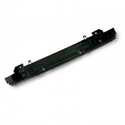 Балка бампера ВАЗ 2113 передня Кампласт