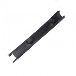 Балочка радиатора ВАЗ 2121, 21213, 21214 Тольятти