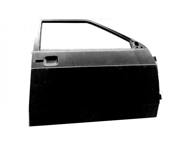 Дверь передняя ВАЗ 2114 правая АвтоВАЗ
