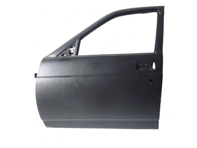 Дверь передняя ВАЗ 2110, 2111, 2112, 2170, 2171, 2172 левая АвтоВАЗ