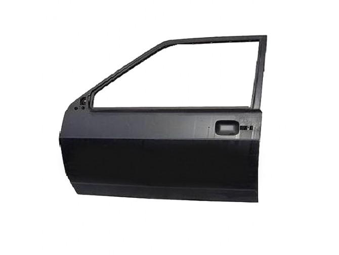 Дверь передняя ВАЗ 2108 левая (катафорезное покрытие) АвтоВАЗ