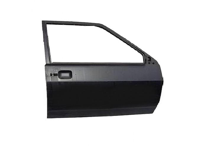 Дверь передняя ВАЗ 2108 правая (катафорезное покрытие) АвтоВАЗ