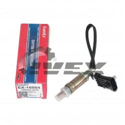 Датчик кислорода - лямбда-зонд Chevrolet Aveo 1.5 (96394004) EX-16004 EuroEx