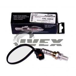 Датчик кислорода - лямбда-зонд Chevrolet Lacetti 1.8 (96428810) CHL-16810 Spart