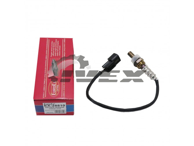 Датчик кислорода - лямбда-зонд Chevrolet Lacetti 1.8 (96428810) EX-28810 EuroEx