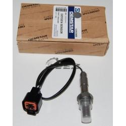 Датчик кислорода - лямбда-зонд  Hyundai Accent 1.4-1,6 (39210-22610) 1200.2400 CRB
