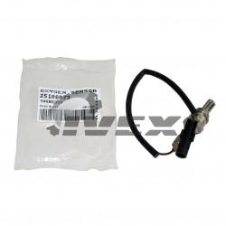 Датчик кислорода - лямбда-зонд Daewoo (Chevrolet) Lanos 1.5 (855333) 25106073 GM