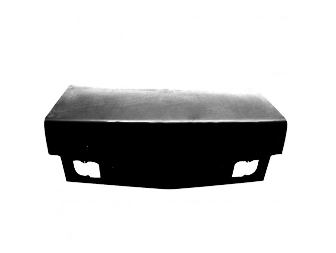 Крышка багажника ВАЗ 2110 АВТОВАЗ