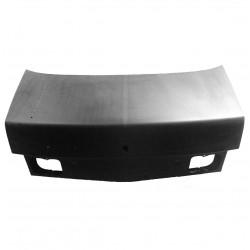 Крышка багажника ВАЗ 2110 (под спойлер) АВТОВАЗ