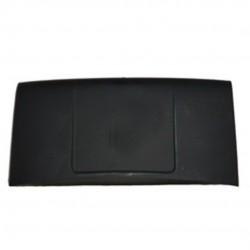 Крышка багажника ВАЗ 2101 Экрис