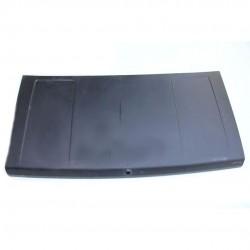 Крышка багажника ВАЗ 2105 Экрис
