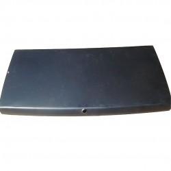 Крышка багажника ВАЗ 2107 Экрис
