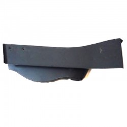 Лонжерон багажника ВАЗ 2105, 2107 левый Екрис Ростов