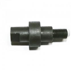 Болт ограничителя цепи 2101-2107 нового образца Самара (Ограничитель цепи)