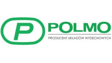 Подбор глушителя по параметрам автомобиля в каталоге Polmostrow