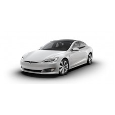 Электромобили и авто ДВС – сравнение стоимости эксплуатации