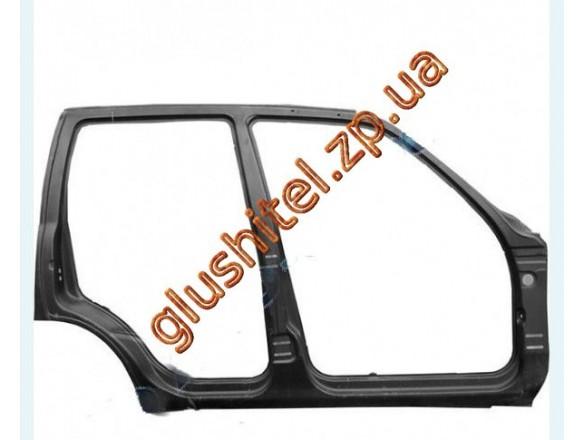 Боковина правая ВАЗ 2123 (Chevrolet) Тольятти
