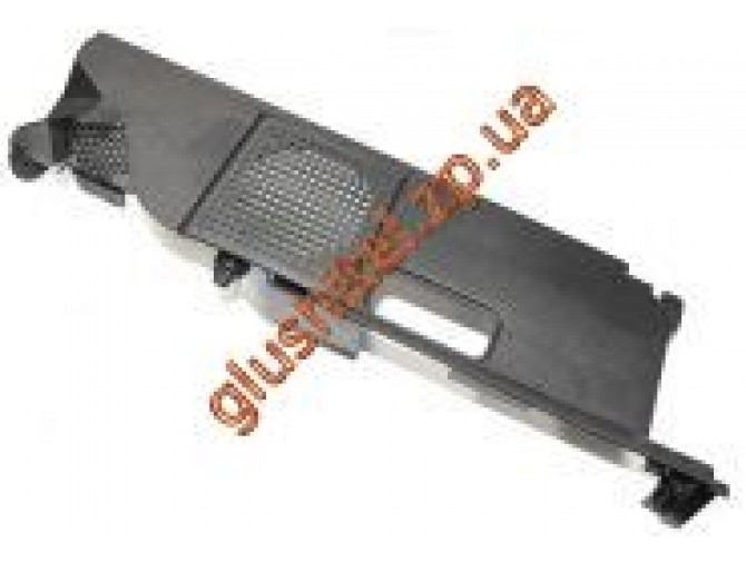 Опора полки багажника ВАЗ 2108 (к-т 2 шт)
