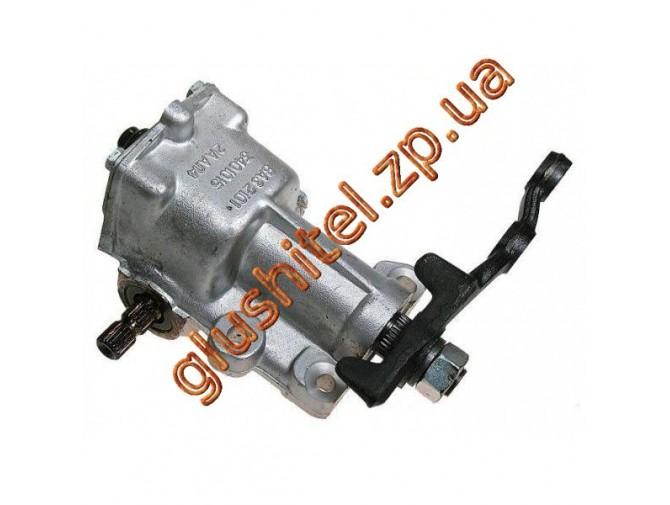 Механизм рулевой (рулевая колонка) ВАЗ 2101 Самара самосбор