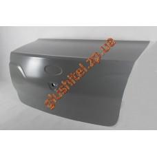 Крышка багажника ВАЗ 2190 Тольятти