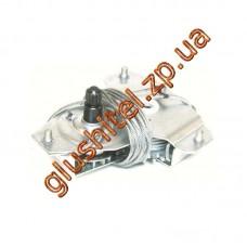 Стеклоподъемники ВАЗ 2101-2107 задние (СанД)