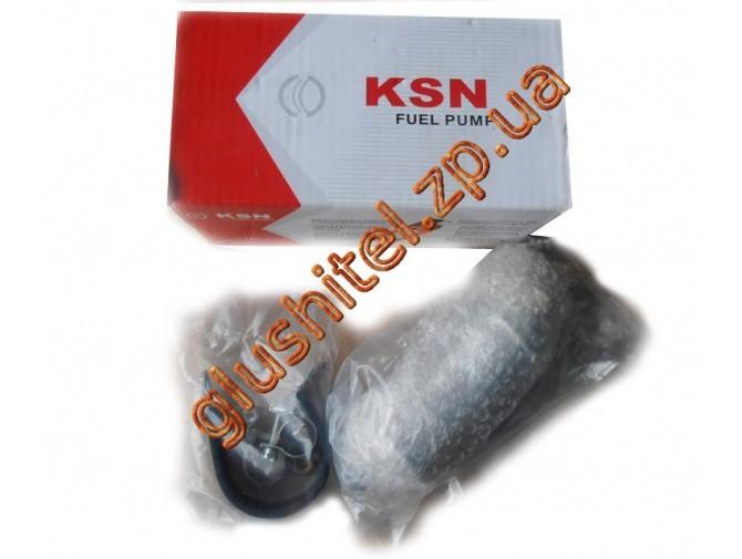 Бензонасос ВАЗ 2101-2107 электрический низкого давления KSN