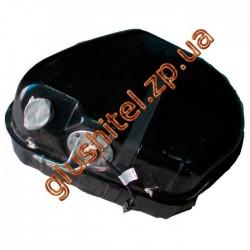 Бак топливный (бензобак) ВАЗ 21073 инжектор без электронасоса