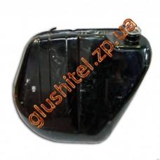 Бак топливный (Бензобак) ВАЗ 21073  инжектор с электронасосом