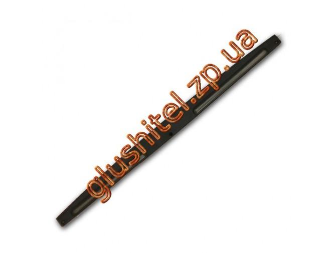 Вставка панели приборов ВАЗ 2107 стрела Сызрань