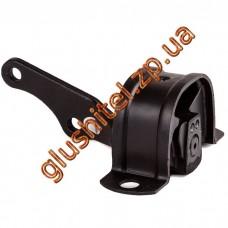 Подушка двигателя ВАЗ 2108-2115 задняя Балаково