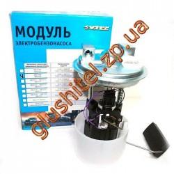 Бензонасос ВАЗ 21083 электрический с модулем Ульяновск