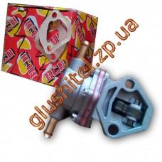 Бензонасос ВАЗ 2108-21099, 2110, 2113-2115 BCD Италия