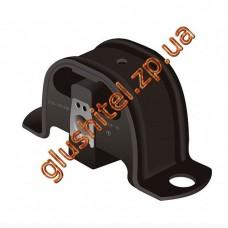 Подушка двигателя ВАЗ 2110 задняя Балаково