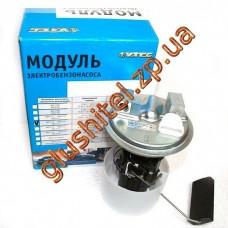 Бензонасос ВАЗ 21102 электрический с модулем 1.5 Ульяновск