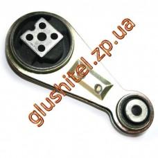 Подушка двигателя ВАЗ 2110 передняя (гитара) Балаково