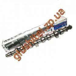 Вал распределительный (распредвал) ВАЗ 2111 Автоваз (инжектор)