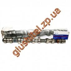 Вал распределительный (распредвал) ВАЗ 2112 Автоваз (выпускной)