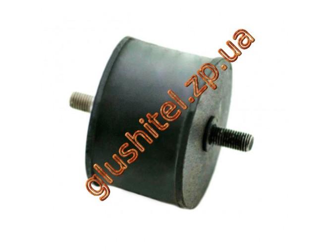 Подушка двигателя ВАЗ 2121, ВАЗ 21213 Балаково