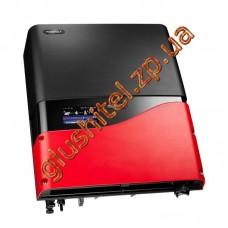 Солнечный сетевой инвертор PrimeVOLT PV-10000 T-U