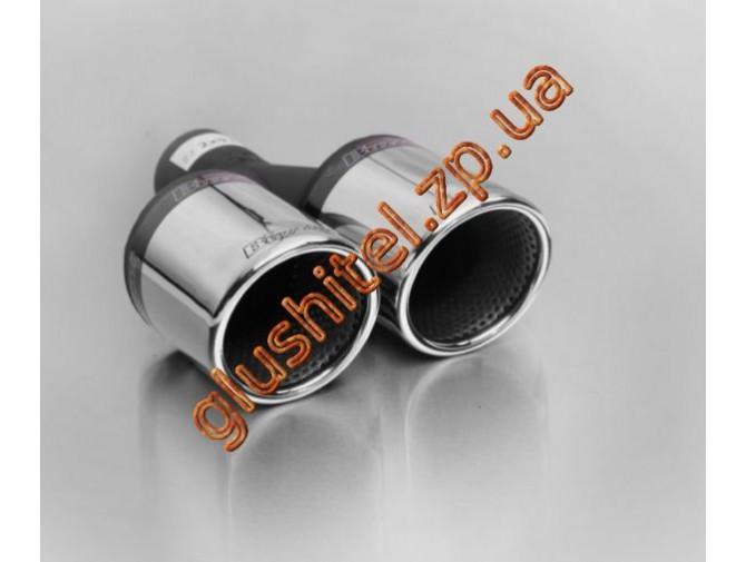 Насадка глушителя BUZZER / ZZ2X91
