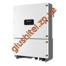Солнечный сетевой инвертор Huawei SUN 2000 - 20 KTL